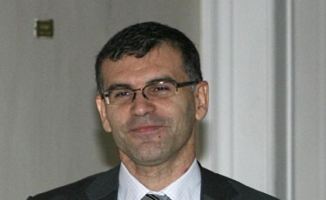 Дянков: Най-добре сме в региона