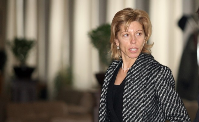 Някои от номинираните за еврокомисари ще имат проблеми