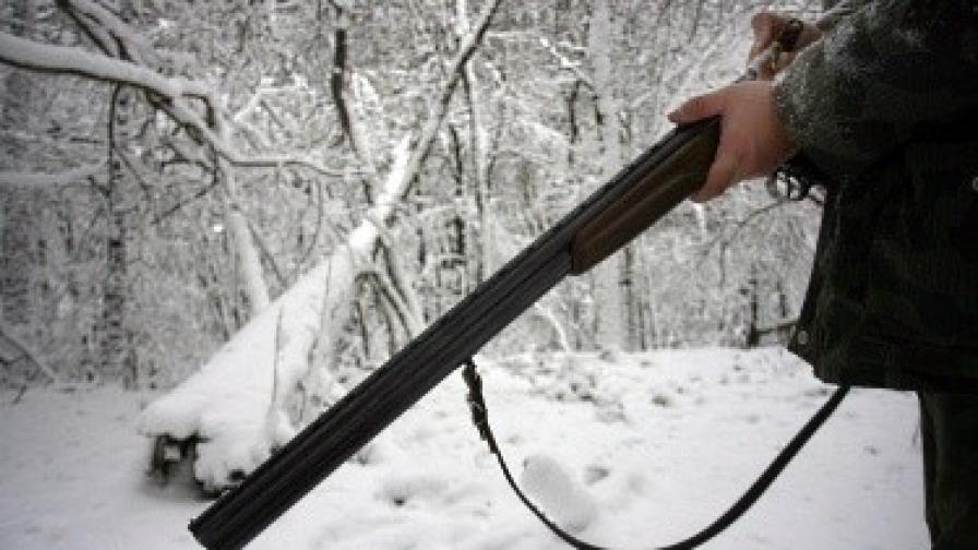 Ловците били недисциплинирани, затова се избиват