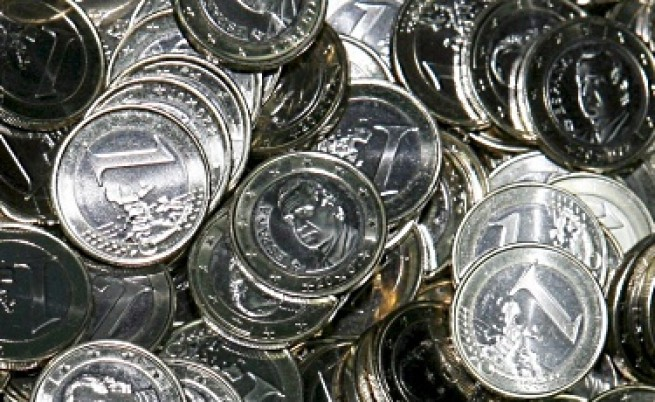 Кабинетът прогнозира 0,3% ръст на БВП за 2010 г.