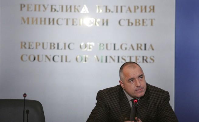 13 млрд. лв вече могат да влязат в България