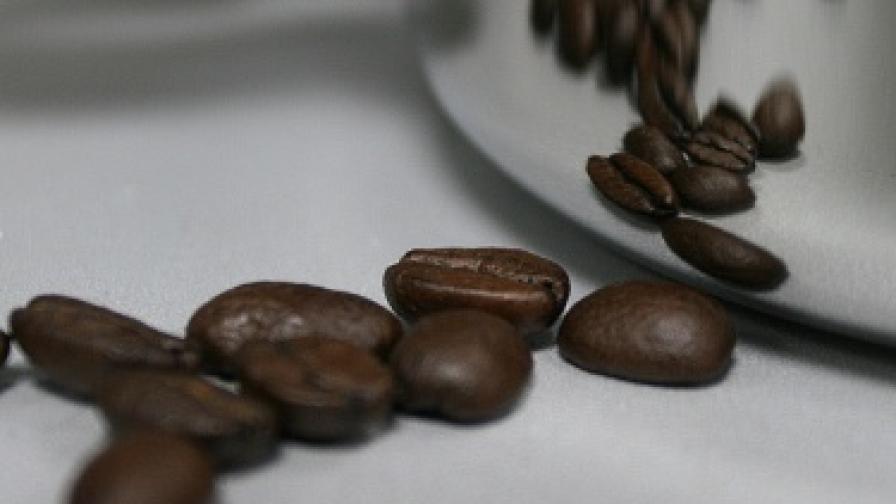 Италианското кафе загуби своя крал