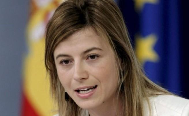 В Испания либерализираха абортите