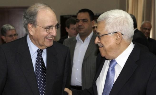 Надежда за нови израелско-палестински преговори