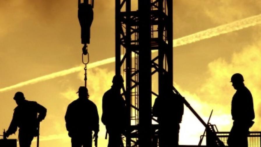 КНСБ: Със 170 хил. повече безработни за година