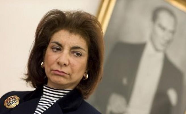 Швеция също призна геноцида над арменците