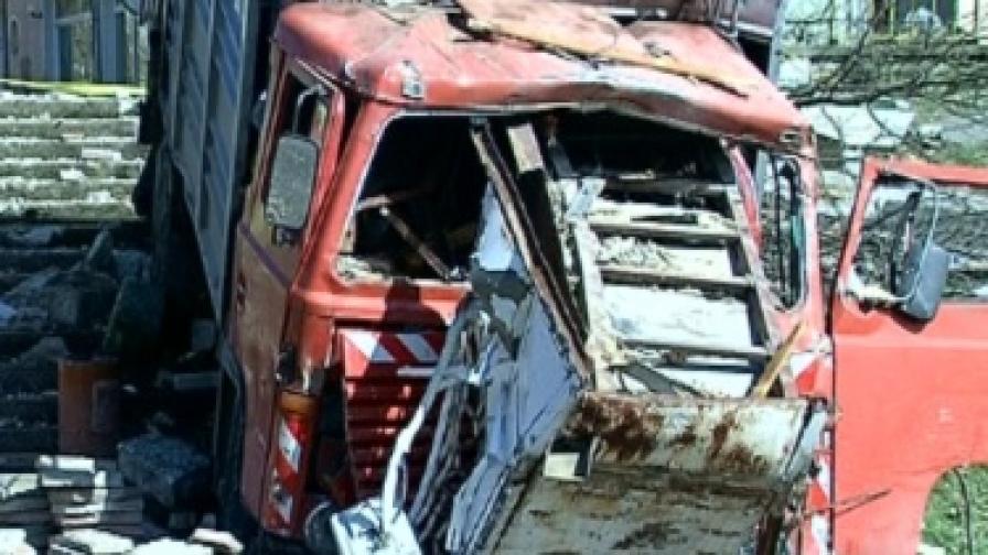 Поредна трагедия потресе Крумовград