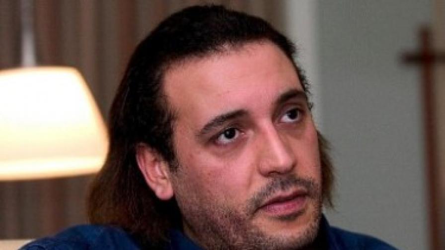Женева ще плаща обезщетение на Кадафи