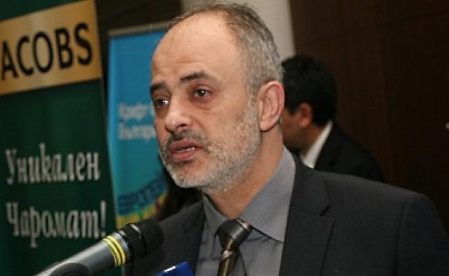 Социалният министър се обяви за отпадане на плоския данък