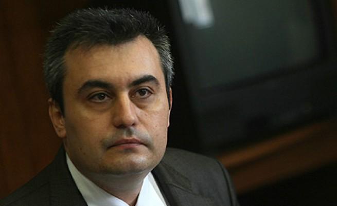 Кокинов: Алексей Петров е имал достъп до тайни, недостъпни за нас