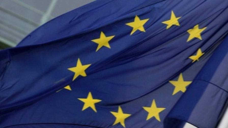 Колко струват правилата на ЕС