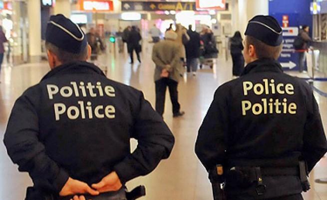 Не една, а две банди били българския студент в Брюксел