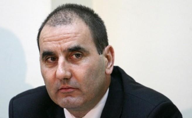 Цветанов: МВР няма да промени стила си