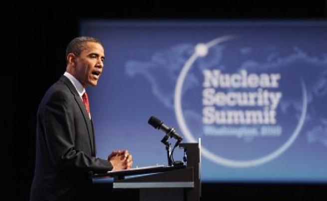 Реална ли е ядрената заплаха, за която говори Обама?