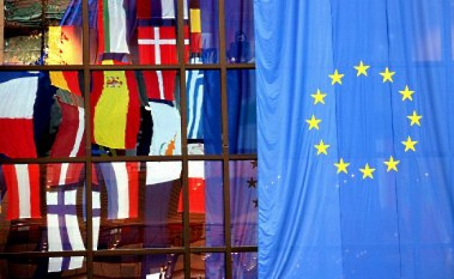 ЕК стартира процедура срещу България за свръхдефицит
