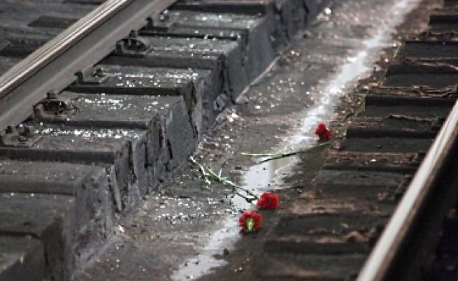 Арестуваха свидетел на нападението над българин в Брюксел