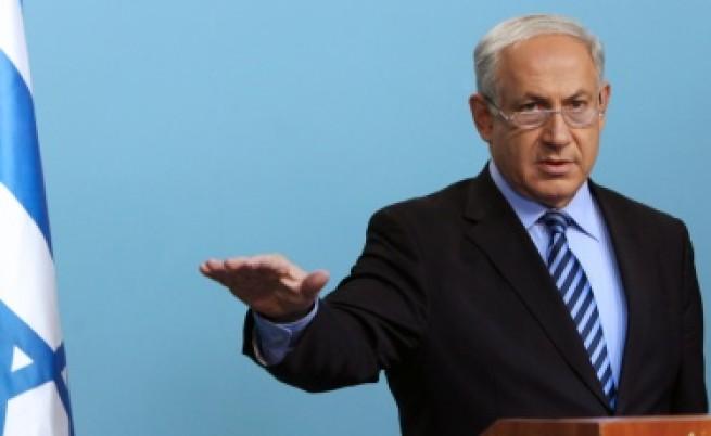Израел: Хамас блокира доставянето на помощите