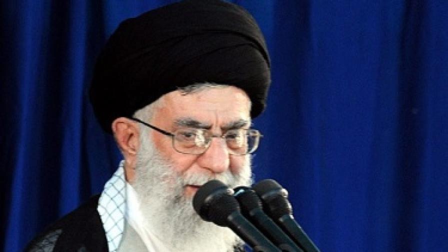 Иран: САЩ отвлякоха наш физик