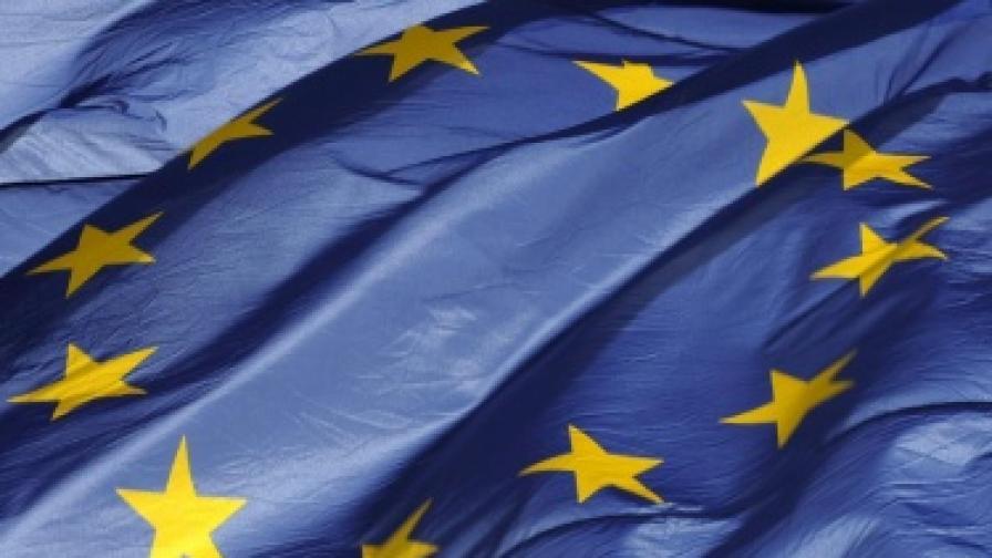 Махмурлукът на Испания и Португалия след 25 г. в ЕС