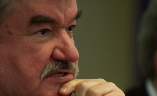 Руснаци имат имоти за над 1 млрд евро в България