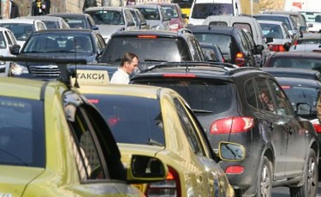 Пловдив е с най-замърсения въздух в ЕС