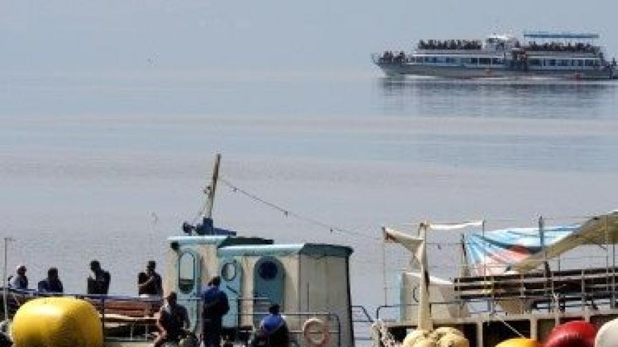 Започва дело срещу организаторката на злополучната екскурзия до Охрид