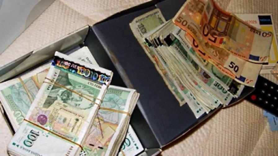 Предприемачи: Законите защитават интересите на едрия бизнес