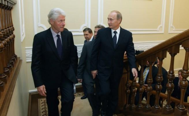 Още двама руснаци си признаха, че са шпиони
