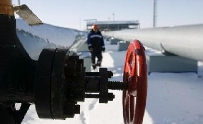 Ройтерс: България на бунт срещу енергийните навици на Русия