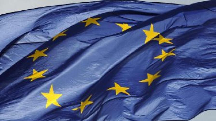 ЕП одобри Европейската дипломатическа служба