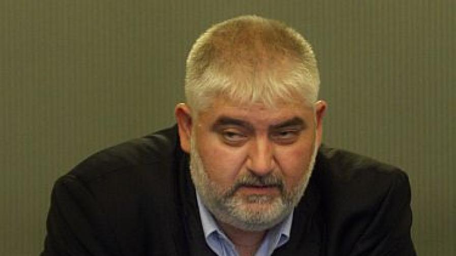 Лъчезар Иванов оставал лекар на премиера