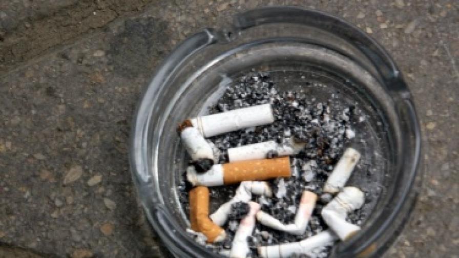 Доноси заради пушене – най-новата мода