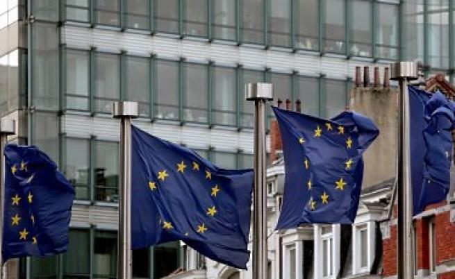 България е с най-висока смъртност в ЕС