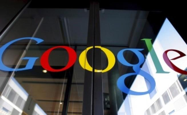 Как да защитим Gmail профила си от нежелан достъп