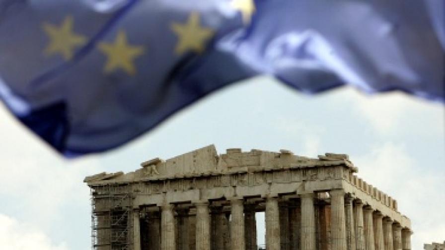 И Чехия не иска да помага на Гърция