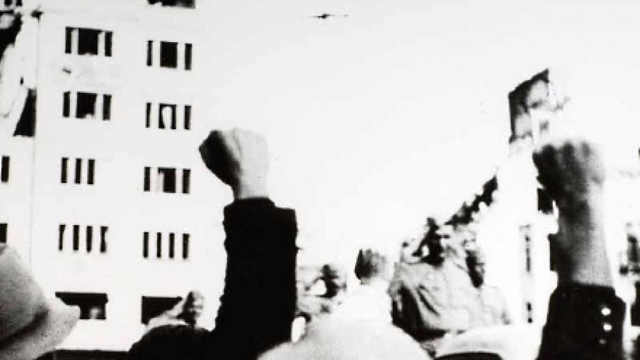 09.09.1944