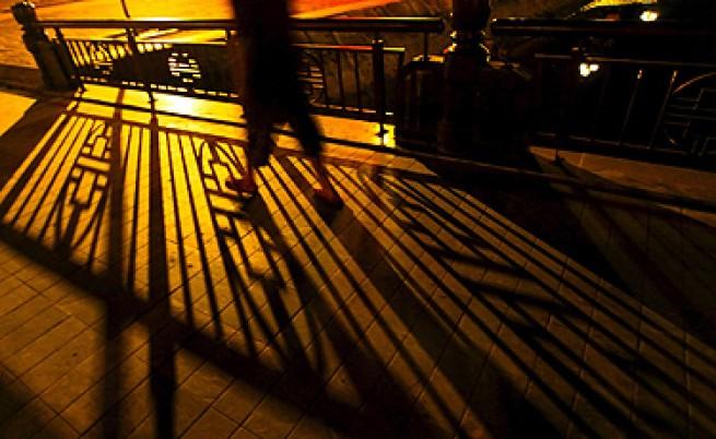 Японските столетници фантоми са над 230 хил.