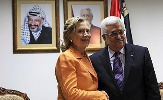 Израел отказа на всички в преговорите