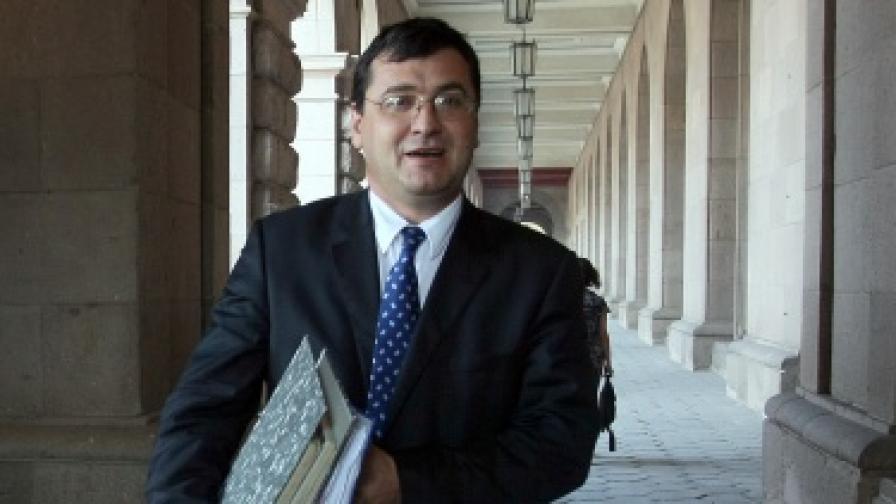 Пловдивският кмет предвижда гражданско неподчинение за боклука