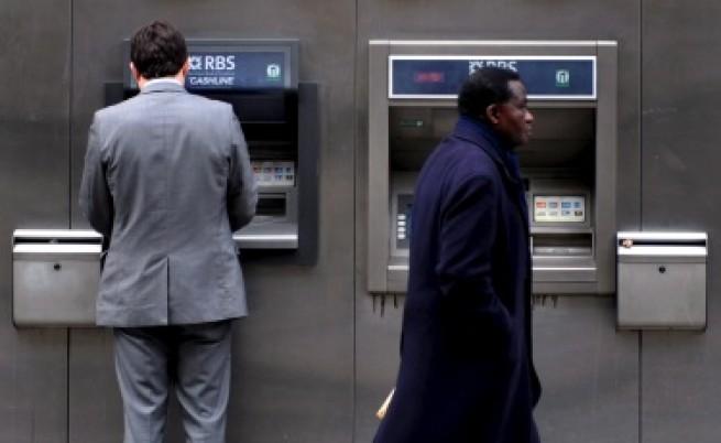 Източноевропейски хакери източили 3 млн. долара от банкови сметки в САЩ