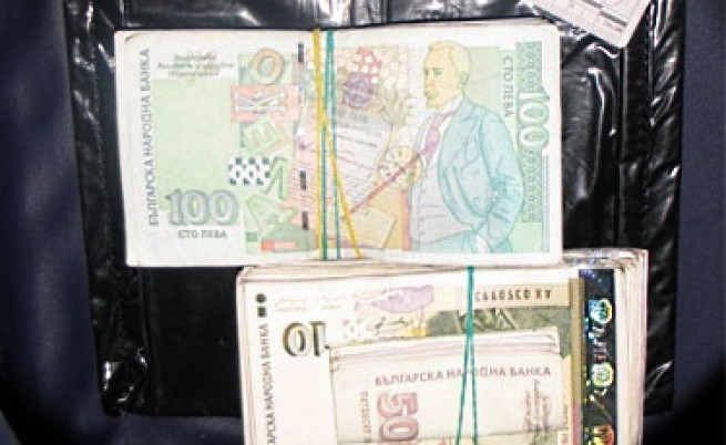 АФП: България е съкровищница на находчиви идеи за източване на пари