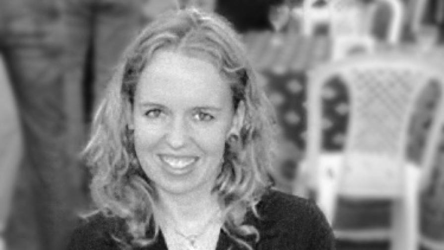 Отвлечена британка бе убита в Афганистан