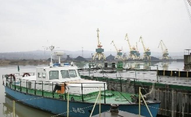 В българския участък на Дунав няма замърсявания от Унгария
