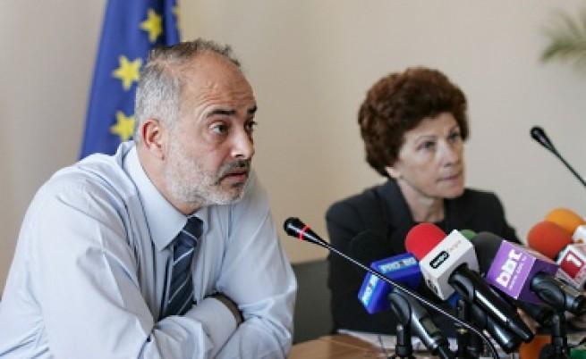 Нов окончателен план за пенсионната реформа