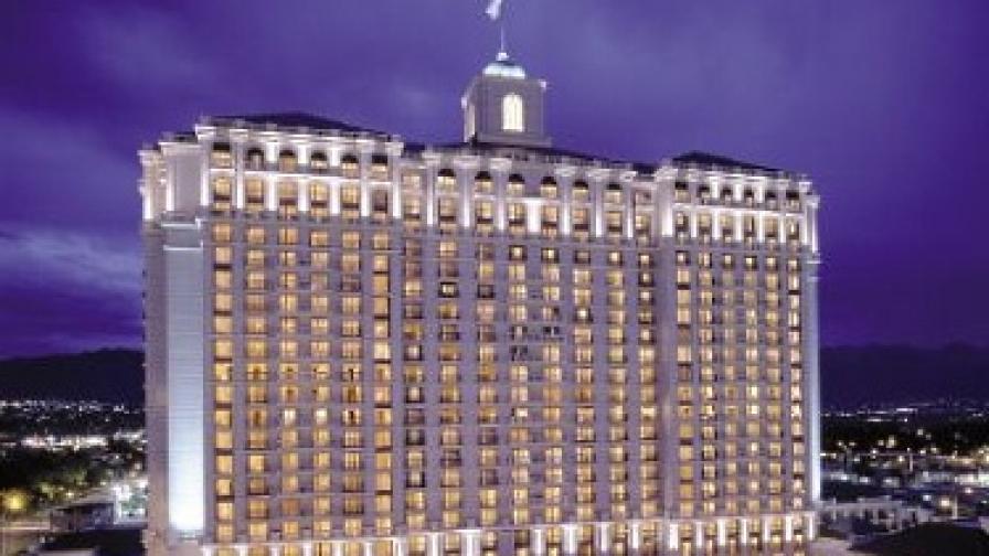 Хотели в чужбина – разумният избор