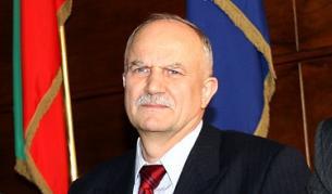 Филчев: Президентът зове да се разруши държавността - България | Vesti.bg