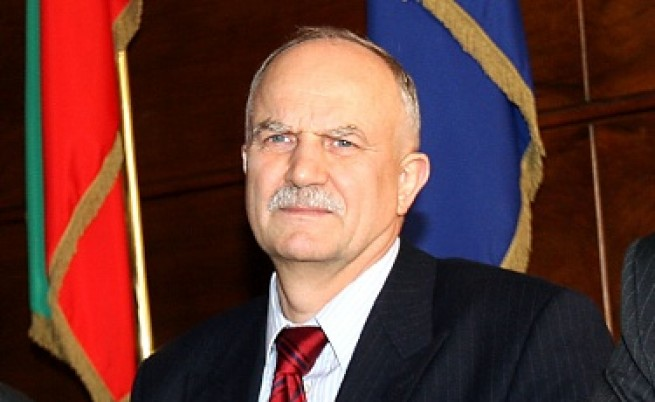 Филчев: Цветанов нарушава закона