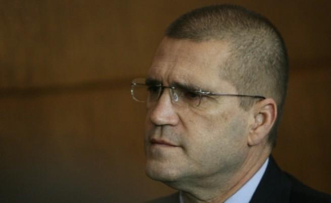 Софийският градски съд оправда Николай Цонев