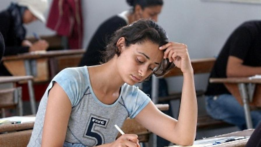 Българските студенти в САЩ намаляват