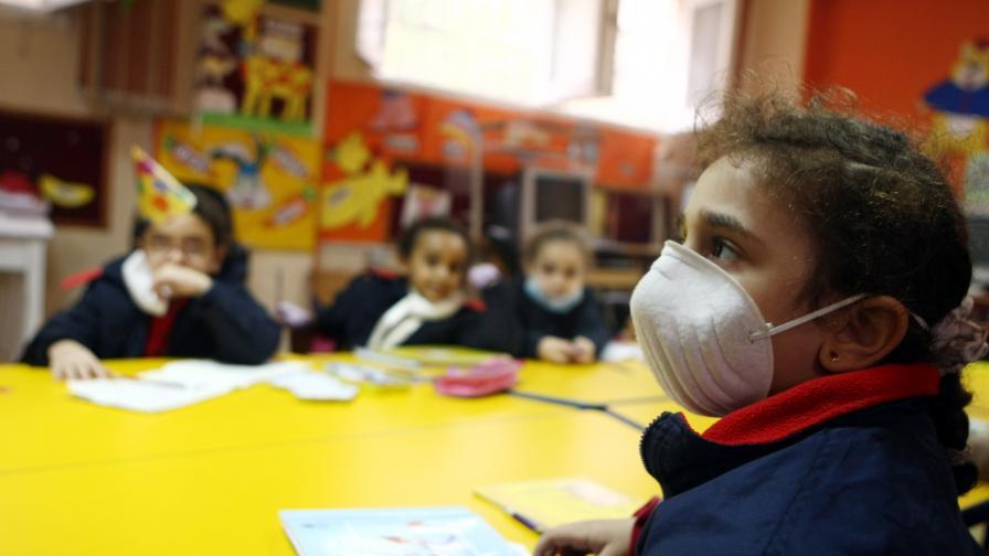 Експерт: Готвят нова фалшива грипна пандемия